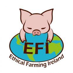Ethical Farming Ireland