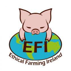 Ethical Farming Ireland